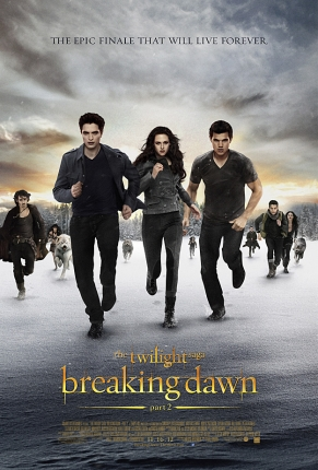 the-twilight-saga-breaking-dawn-part-2-poster-final