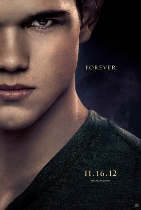 twilight-saga-breaking-dawn-part-2-poster-jacob