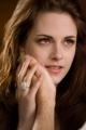the-twilight-saga-breaking-dawn-part-ii-66