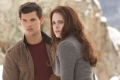 the-twilight-saga-breaking-dawn-part-ii-70