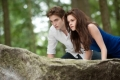 the-twilight-saga-breaking-dawn-part-ii-72
