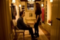 the-twilight-saga-breaking-dawn-part-ii-74