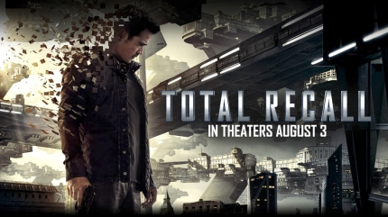 total-recall-background-01