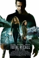total-recall-poster-02