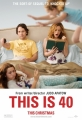 this-is-40-poster-02