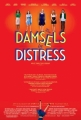 damsels-in-distress-poster-02