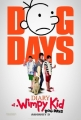 diary-of-a-wimpy-kid-dog-days-poster-01