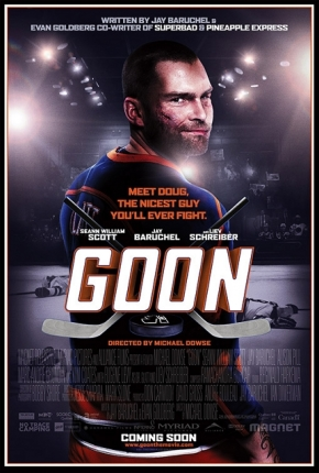 Check out the new 'Goon' trailer