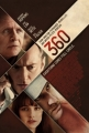 360-poster-01