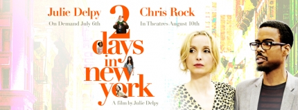 2-days-in-new-york-poster-02