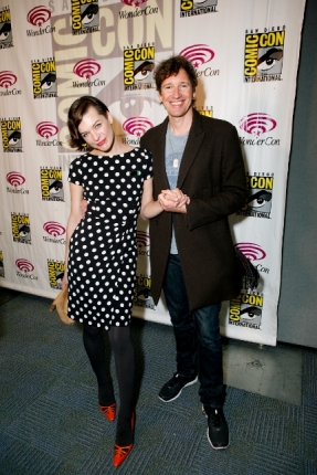resident-evil-retribution-wondercon-2012-05