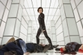 resident-evil-retribution-34