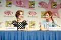 resident-evil-retribution-wondercon-2012-22