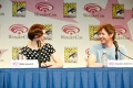 resident-evil-retribution-wondercon-2012-23