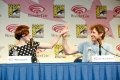 resident-evil-retribution-wondercon-2012-24