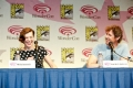 resident-evil-retribution-wondercon-2012-25