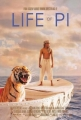 life-of-pi-poster-01