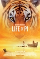 life-of-pi-poster-02
