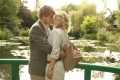 midnight-in-paris-19