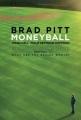 moneyball-poster-02