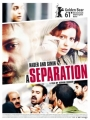 a-separation-poster-02