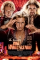 the-incredible-wonderstone-poster-05