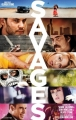 savages-poster-02