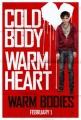 warm-bodies-poster-03