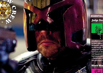 dredd-02