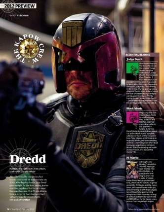 dredd-total-film-mag-preview