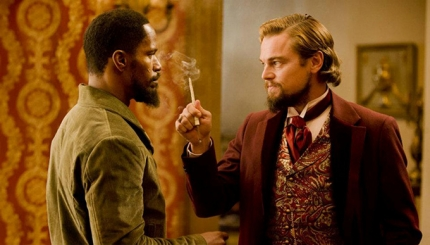 django-unchained-foxx-dicaprio
