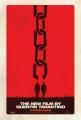 django-unchained-poster-03