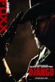 django-unchained-poster-08