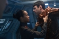 star-trek-into-darkness-20130513-03