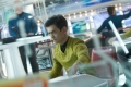 star-trek-into-darkness-20130513-05