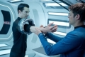 star-trek-into-darkness-20130513-09