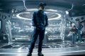 star-trek-into-darkness-20130513-10