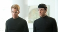 star-trek-into-darkness-20130513-14