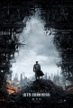 star-trek-into-darkness-poster-01