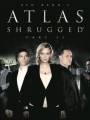 atlas-shrugged-part-2-poster-02