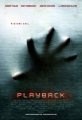 playback-poster