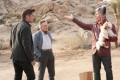 seven-psychopaths-01