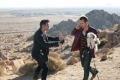 seven-psychopaths-04
