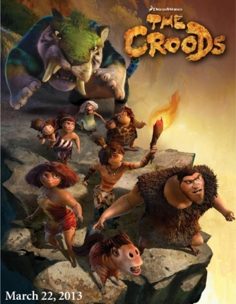 the-croods-poster-01