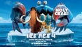 ice-age-continental-drift-poster-02