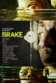 brake-poster