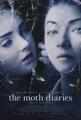 the-moth-diaries-poster