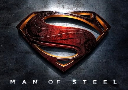 man-of-steel-banner-01a
