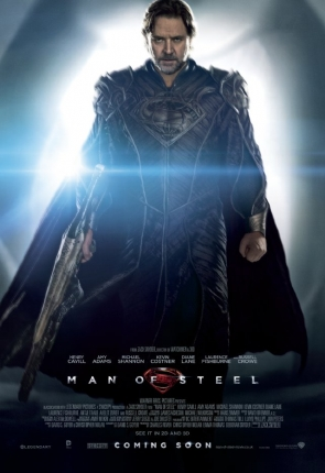 man-of-steel-poster-08