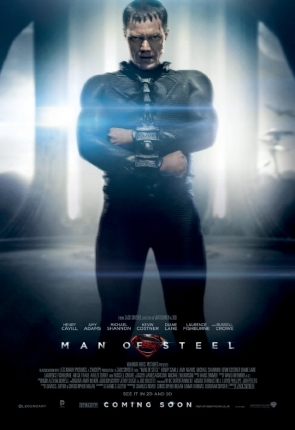man-of-steel-poster-09